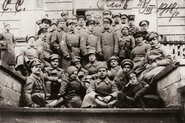 Армія УНР