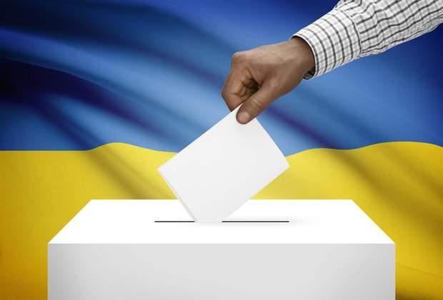 референдум україна