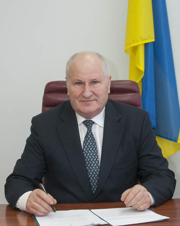 Віктор Вакараш