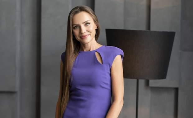 Наталія Шмигельська
