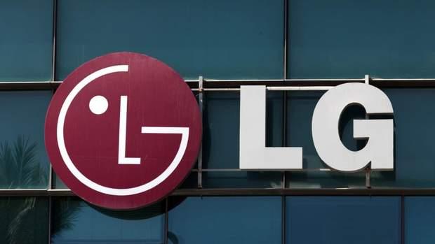 LG планує скоротити виділення вихлопних газів