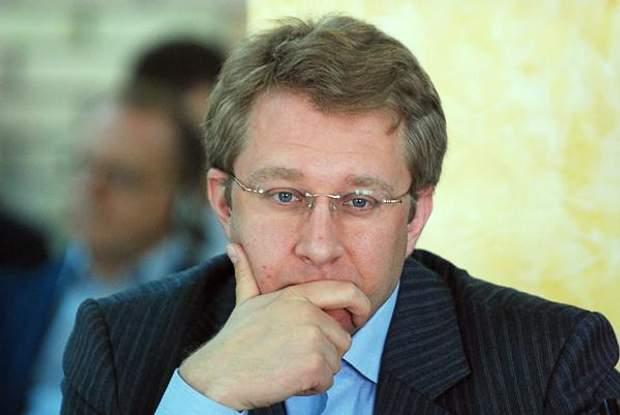 гайдукевич порошенко