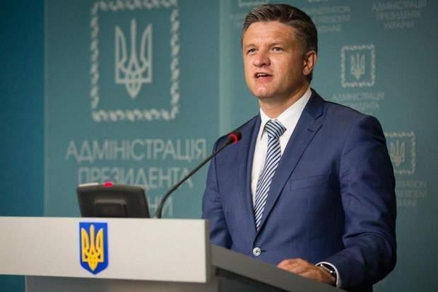 Дмитро Шимків