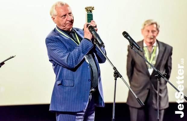 Пітер Грінвей