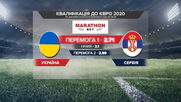 Украинские прогнозы спорта прогноз на рбк спорт