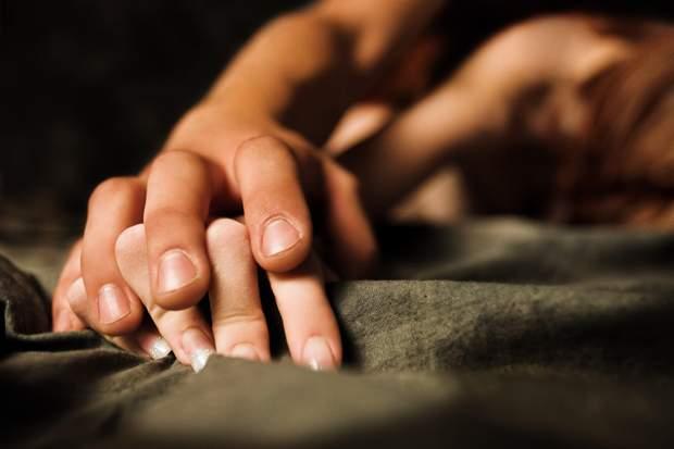 Через пізній початок статевого життя може розвинутись неправильна поведінка