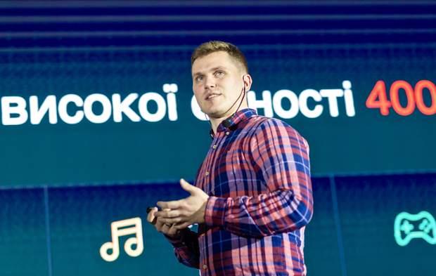 Презентації Redmi Note 7 в Україні