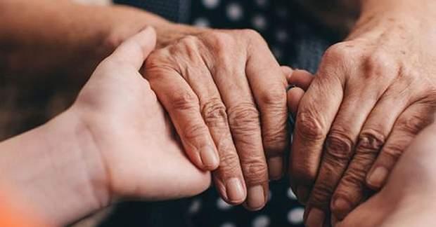 Хвороба Паркінсона може мати різні ознаки
