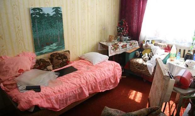 Естонія квартири аукціон 50 євро