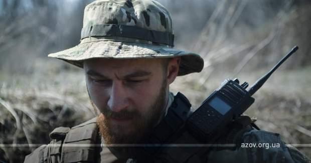 дмитро пругло азов військові жертви втрати донбас україна росія