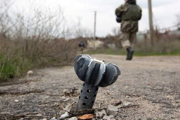 Україна може втратити інші території через другу військову кампанію Росії