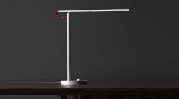 Mi Table Lamp1S