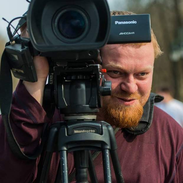 оператор 24 каналу