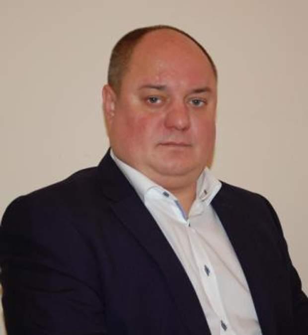 Загиблий Олексій Сябренко