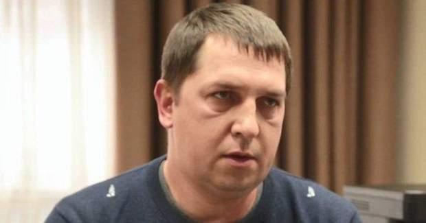 Тимофій Кохнович