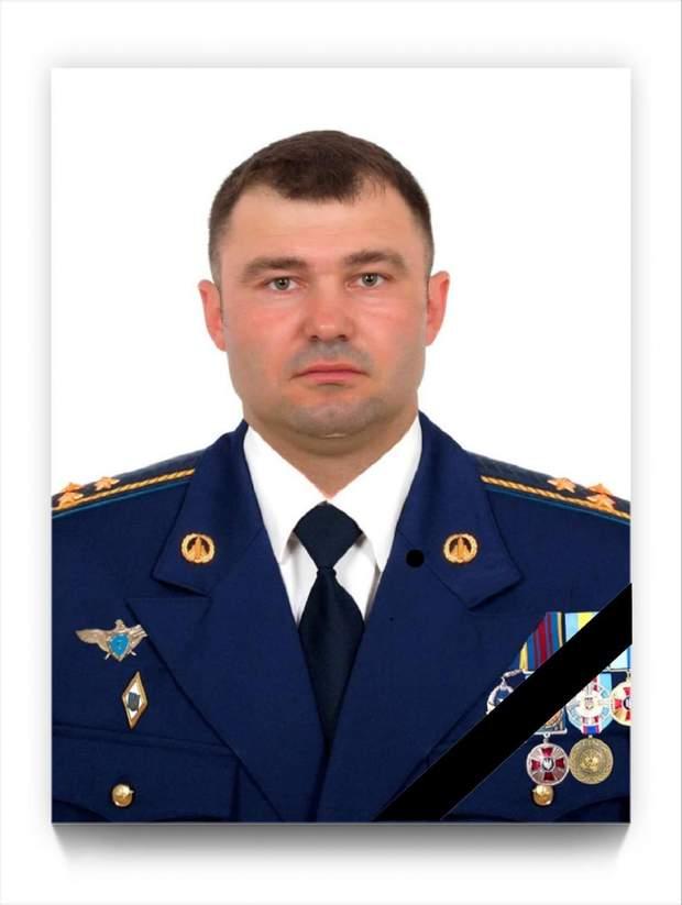 Мазепа, Мі-8, катастрофа, Львівщина, Броди, Рівненщина
