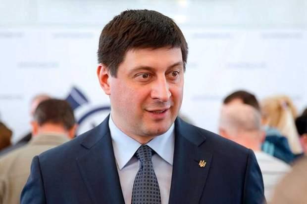 Ігор Ткачук