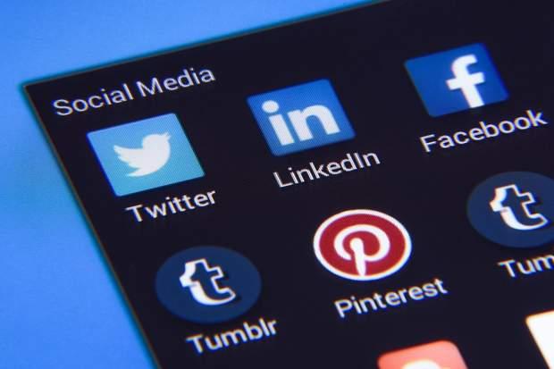 Соціальні мережі стали невід'ємною частиною нашого життя