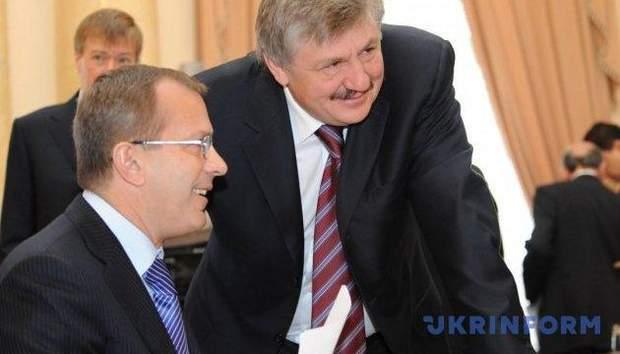Клюєв Сівкович