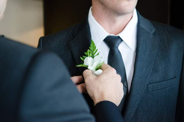 Реєстрація шлюбу: важливі моменти
