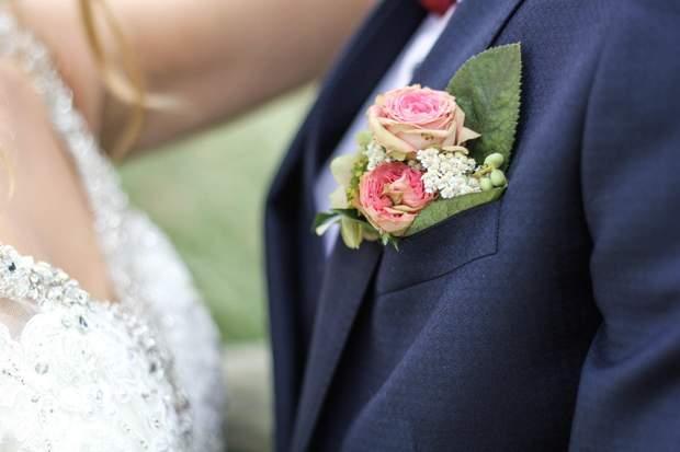 Що потрібно нареченому: список