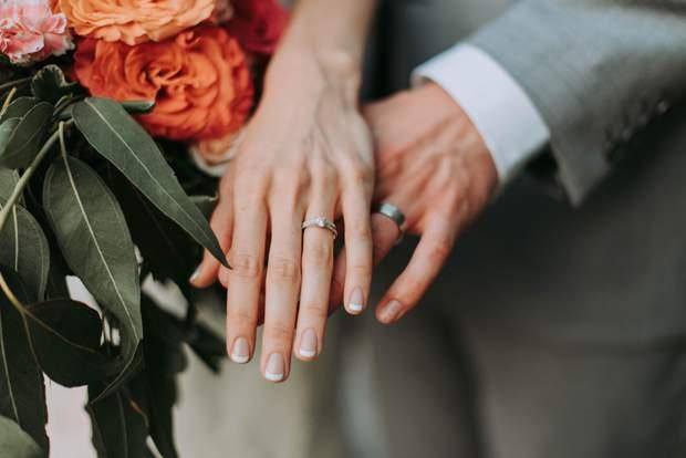 Весілля молодят: все, що потрібно для важливої події