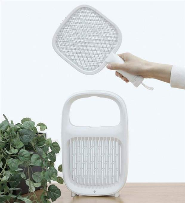 Xiaomi Yeelight Mosquito Killer