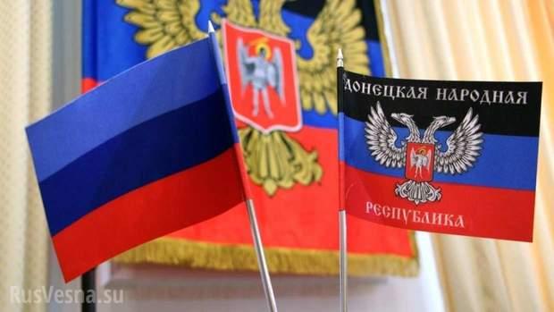 Як в Україні: терористи анонсували покращення у