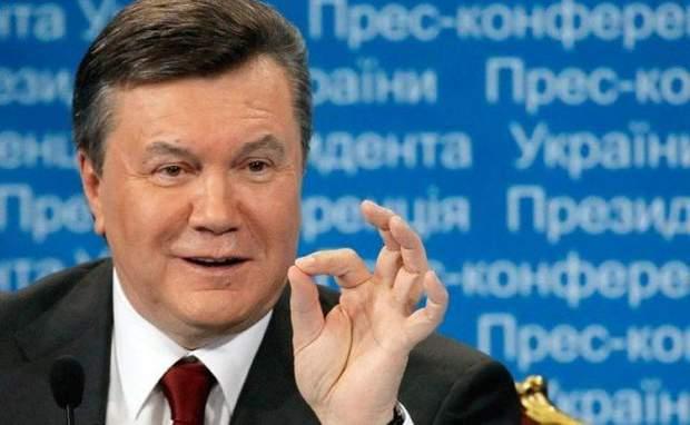 Віктор Янукович повернув мажоритарну систему