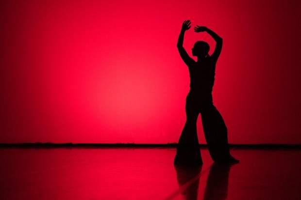 Італійський балет