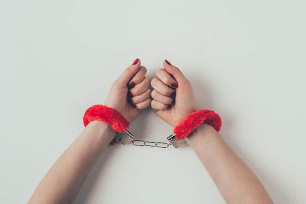 Сексоголізм – поширена залежність