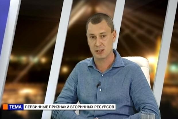 Андрейчиков