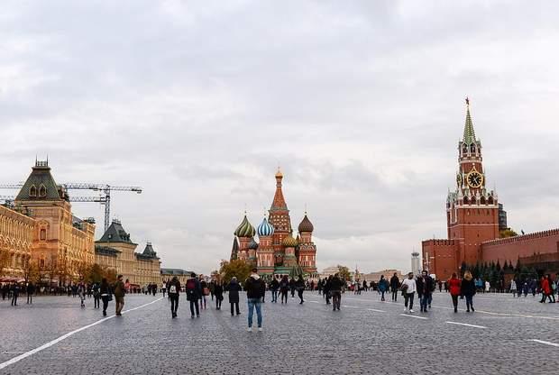 Россию вернули в ПАСЕ