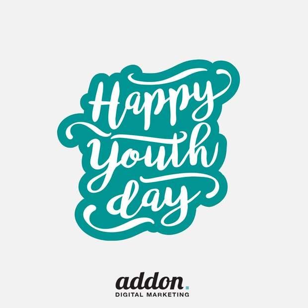 День молоді