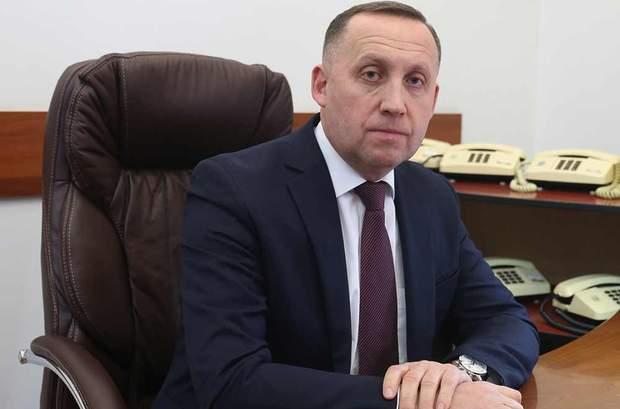 Анатолій Петренко