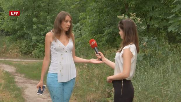 Сім'я Олени Ковальчук стала жертвою туристичного шахрайства