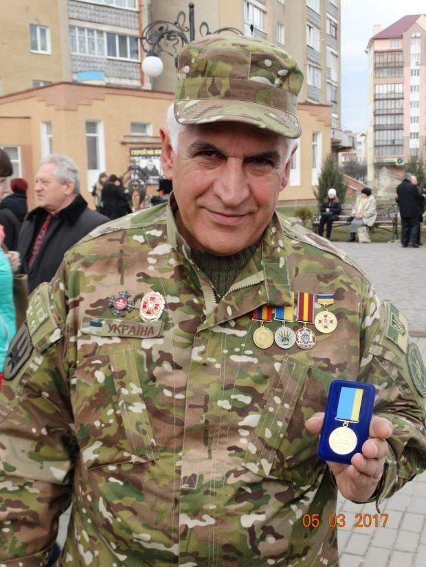 Мераб Концелідзе