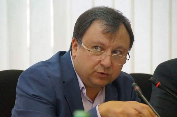 княжицький народний фронт петро порошенко