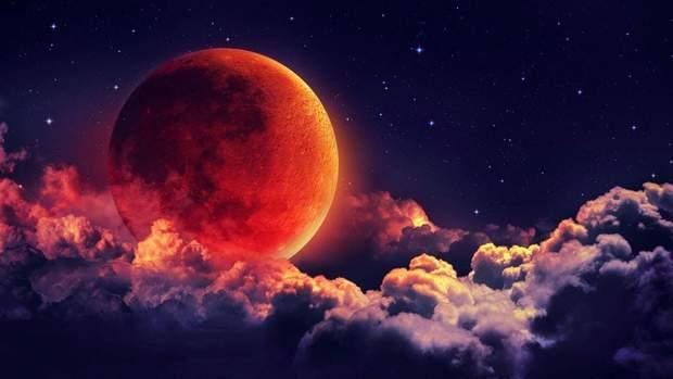 Сонячне затемнення 2 липня