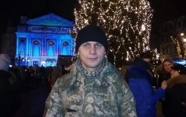 Анатолій Сорочинський