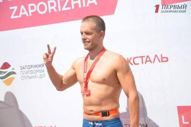 Володимир Вороньков