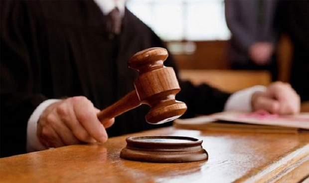 Політики обіцяють змінити судову систему