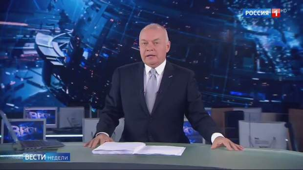 Кисельов
