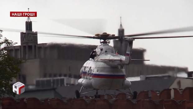 богуслаєв літаки росія