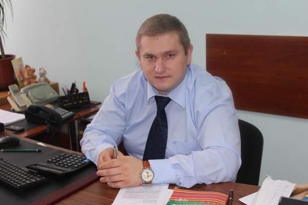 Богдан Юлик