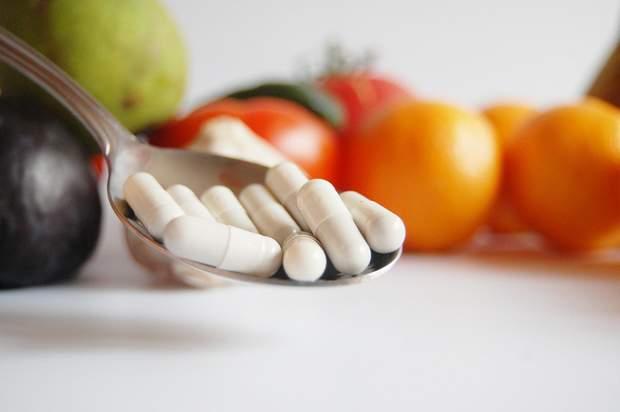Покращити сексуальне життя можна й без ліків