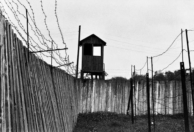 Дальстрой. Рабы сталинских концлагерей