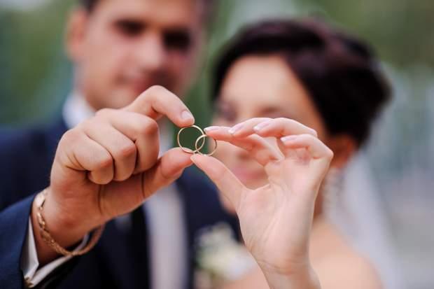 шлюб, розлучення, аліменти