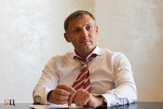 курченко пашинський тищенко