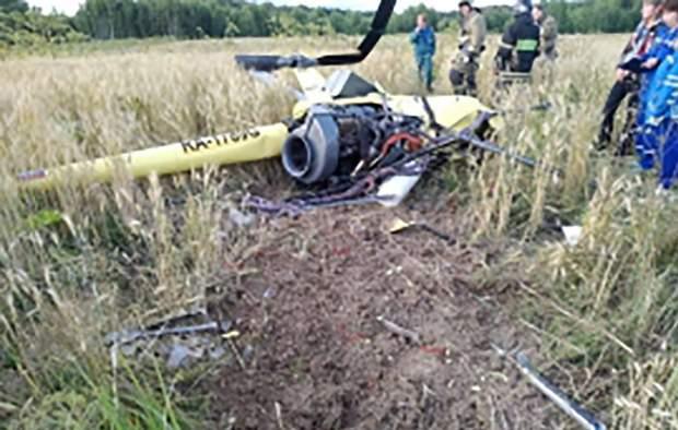 Вертолет, Россия, авиакатастрофа, Путин, Россия